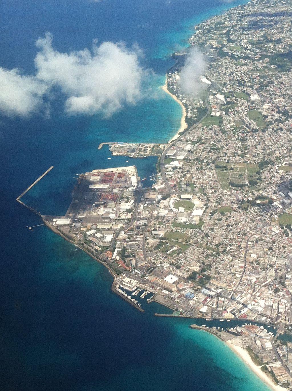 1024px-Bridgetown_aerial