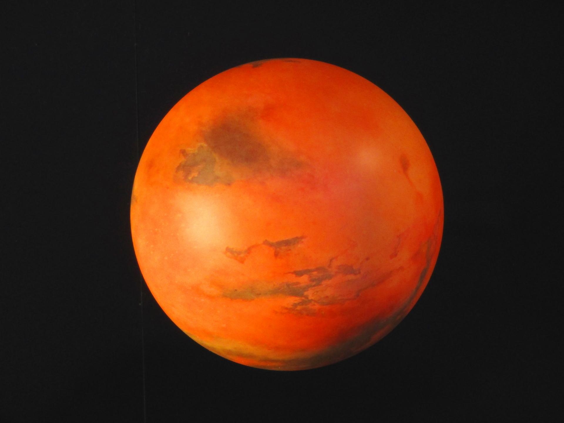 宇宙 火星 宇宙人 宇宙旅行