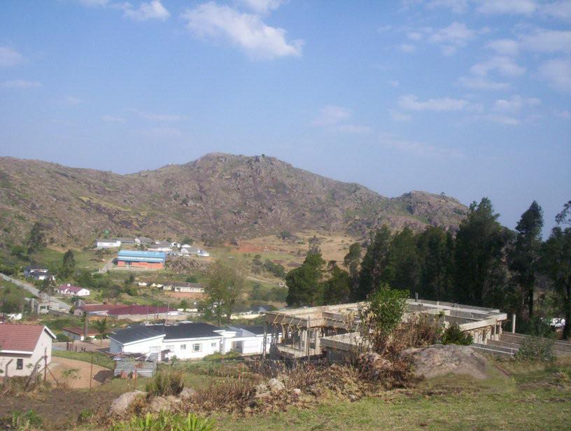 Abacus_Backpackers_Mbabane_Swaziland