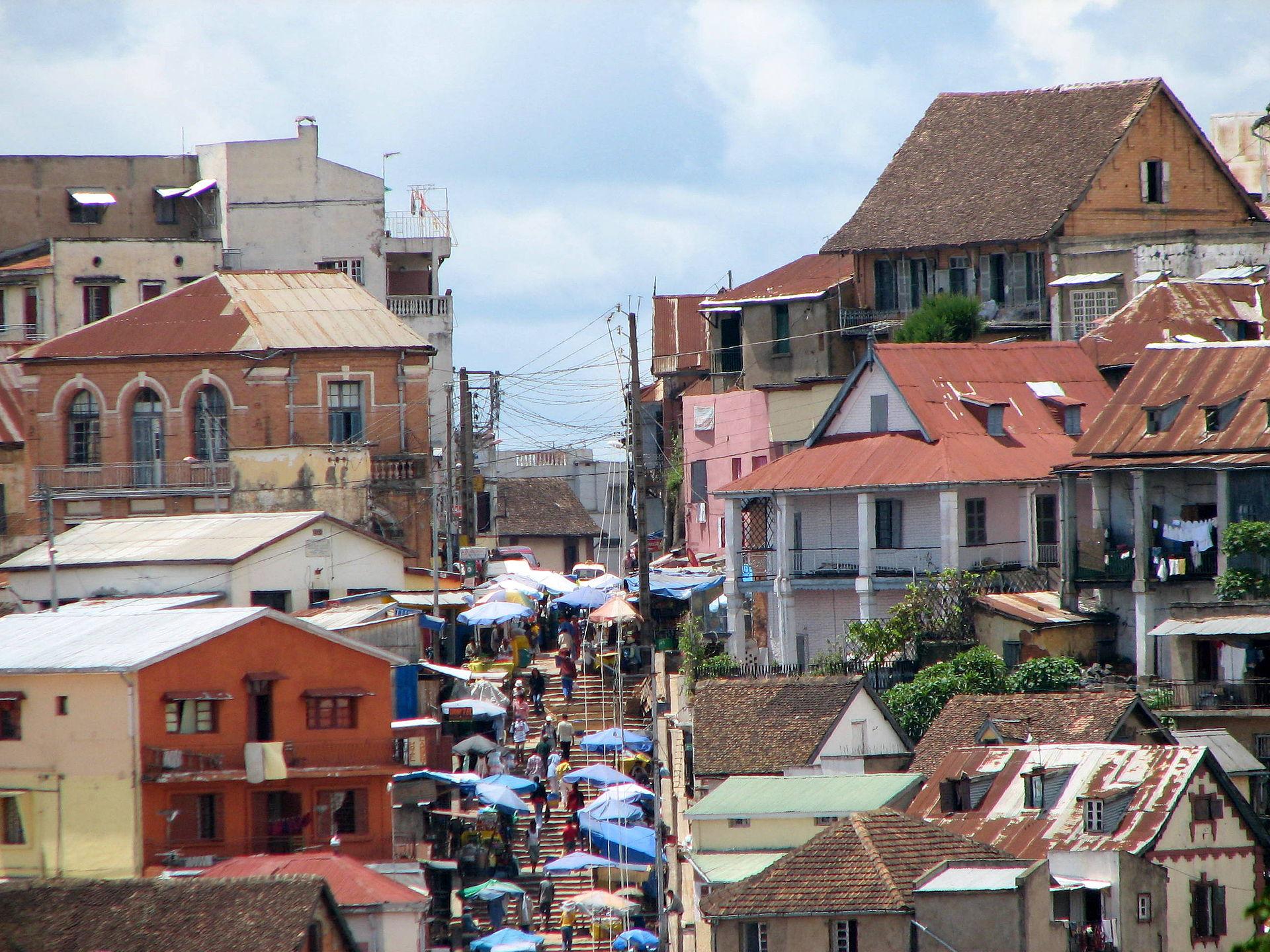 Antananarivo06