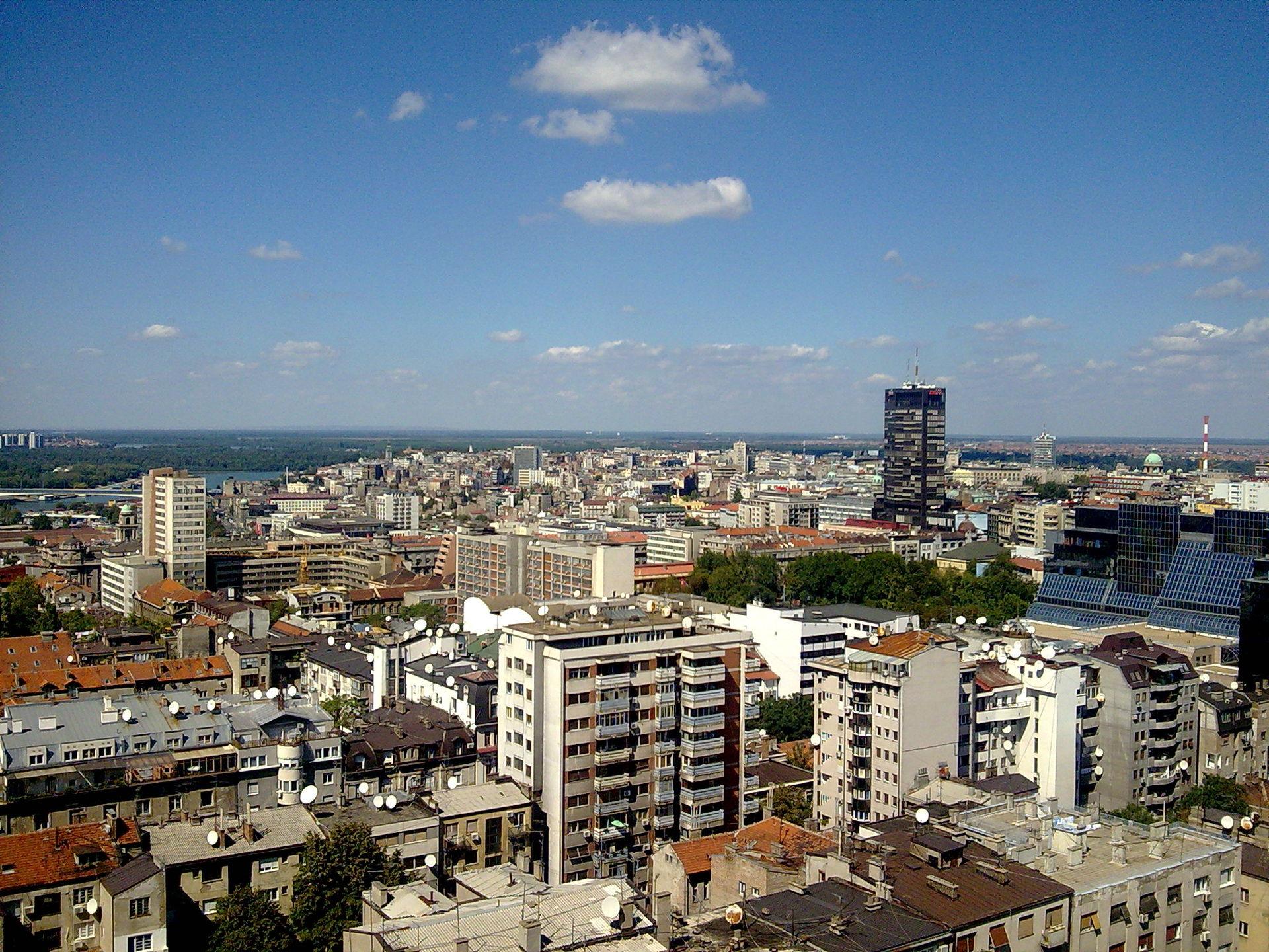 Beograd_SaTKC