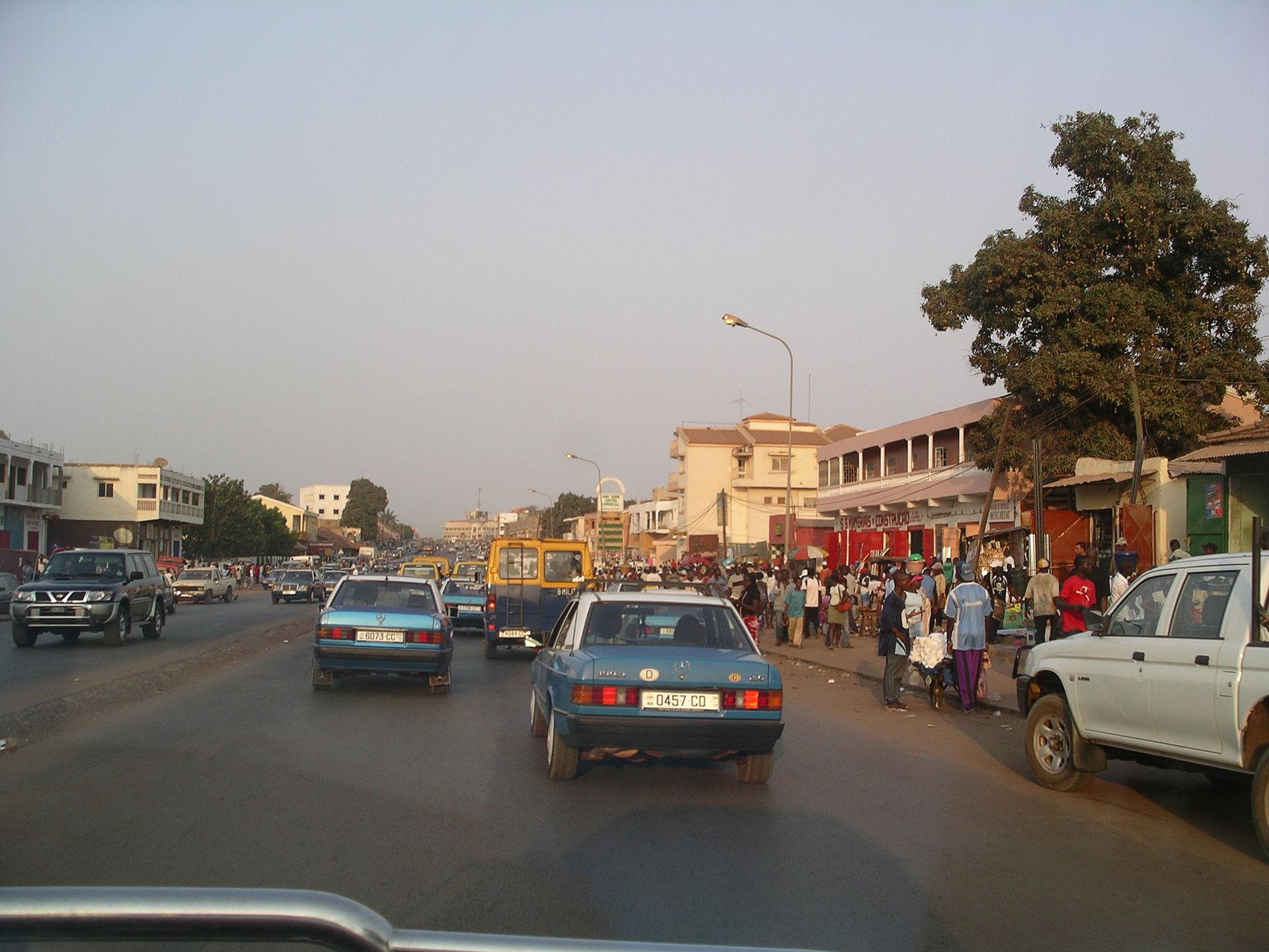 Bissau4