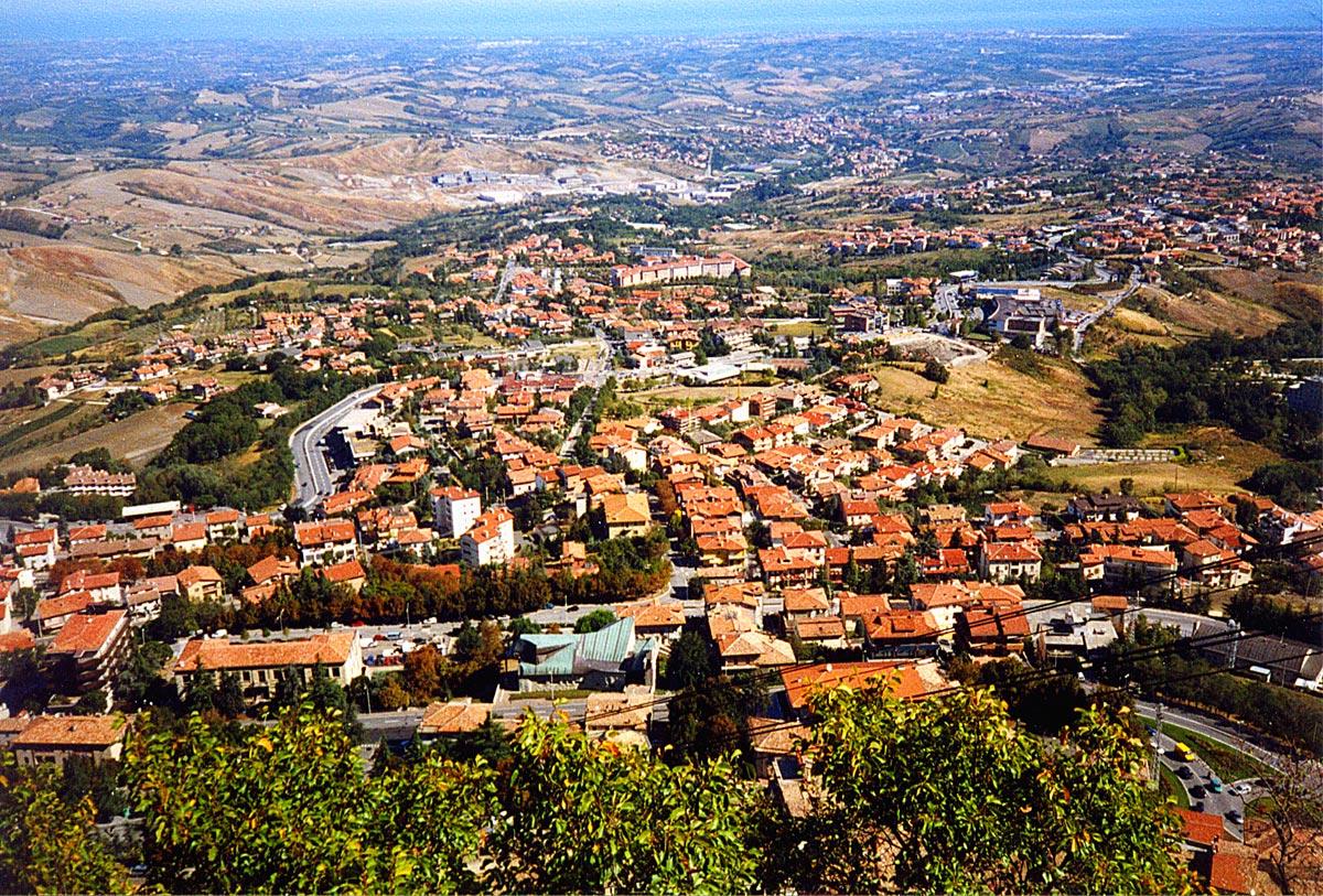 Borgo_maggiore