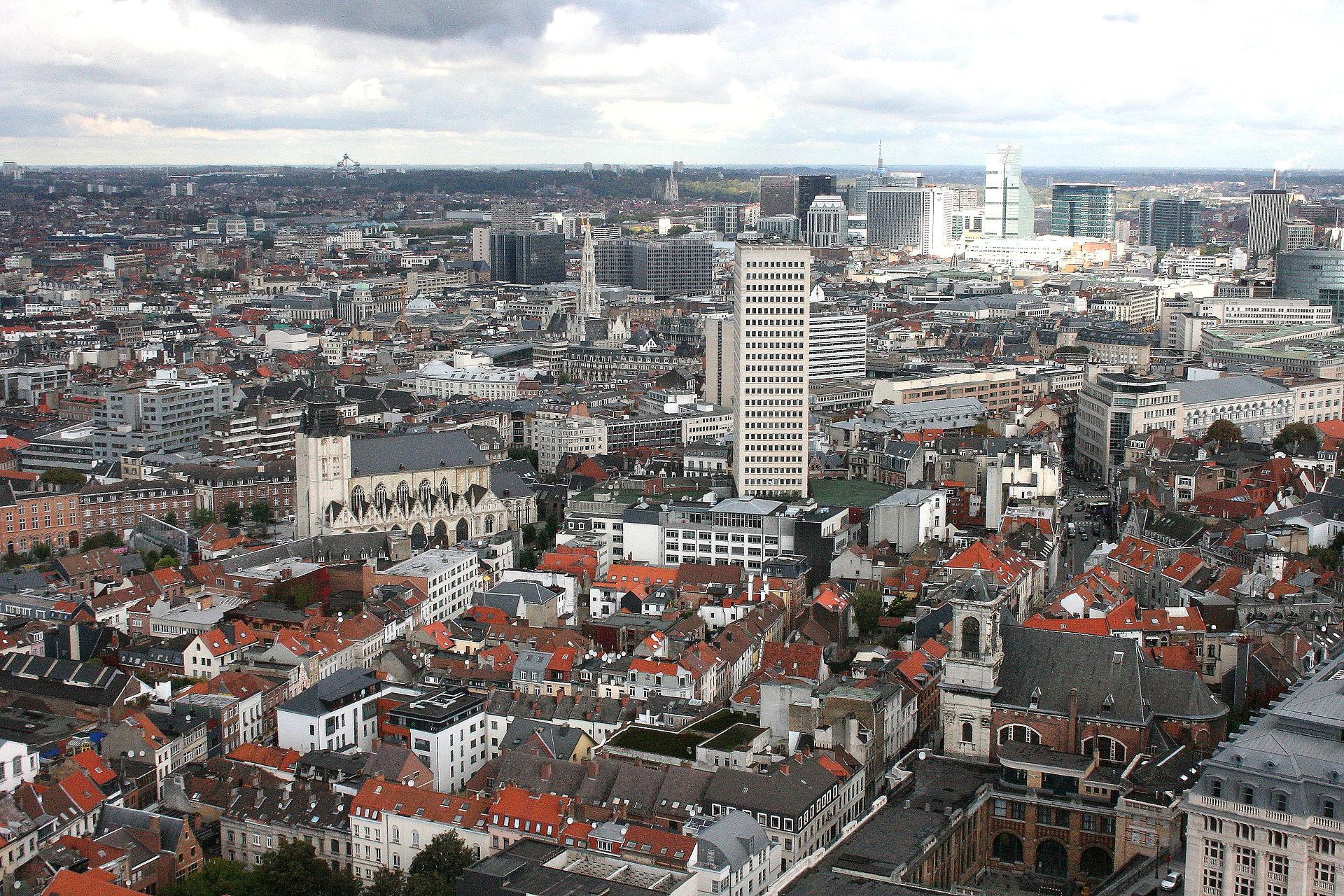 Brussels_skyline_1003