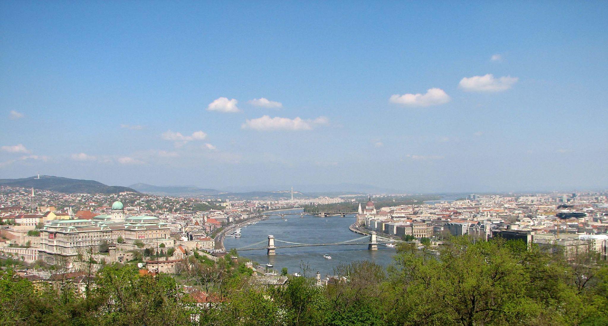 Budapest_01_(2473196721)