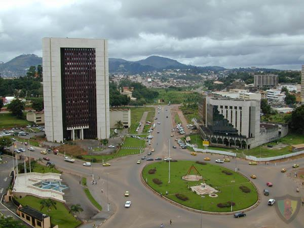 Cameroon-Yaounde01