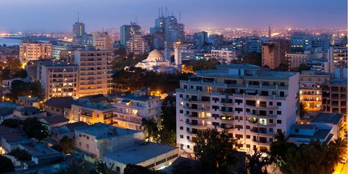 Dakar_centre_ville