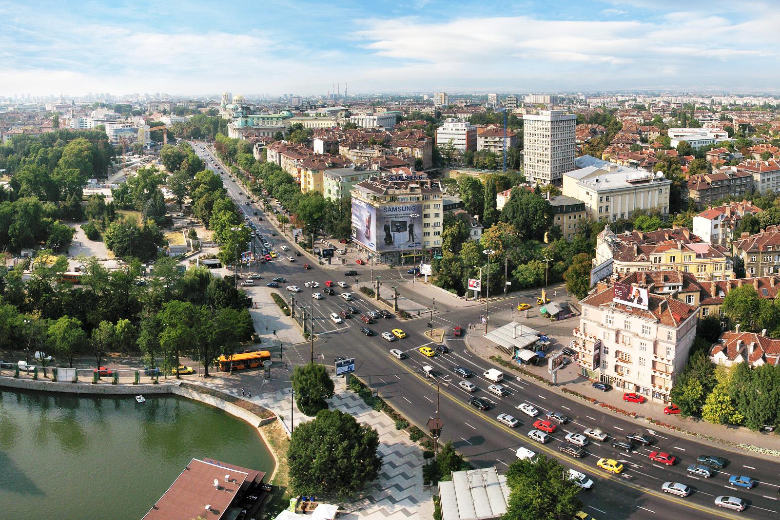 Downtown_Sofia_Boby_Dimitrov_1