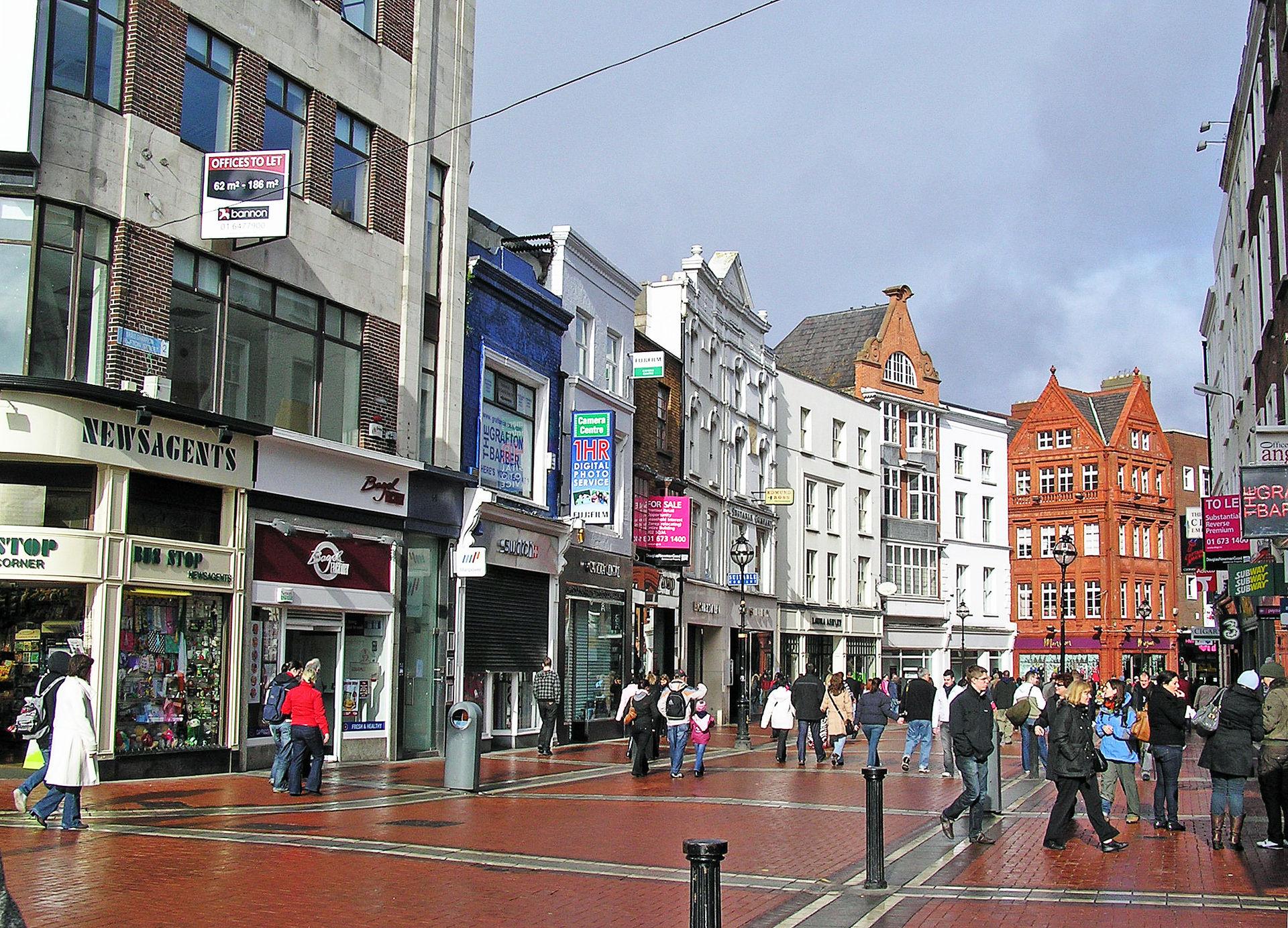 Grafton_St,_Dublin