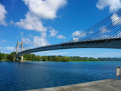 Japan-Palau_Friendship_Bridge_2