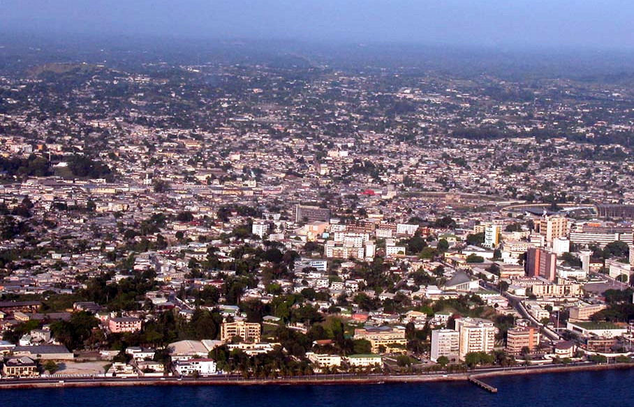 Libreville1