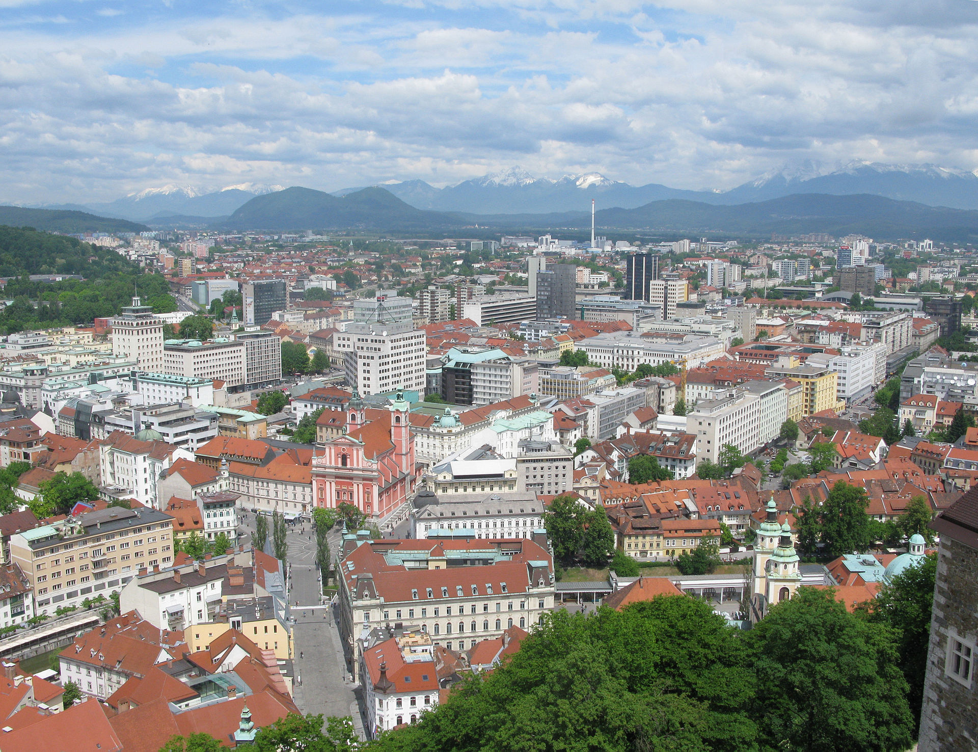 Ljubljana_24_(5756726108)