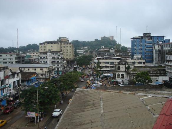 Monrovia_Street