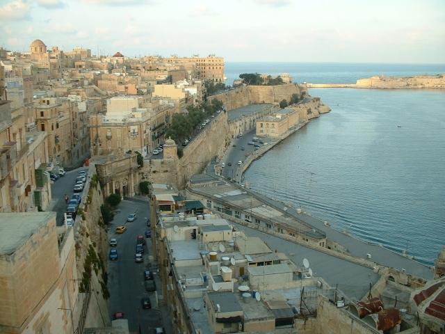 Ostansicht_Vallettas