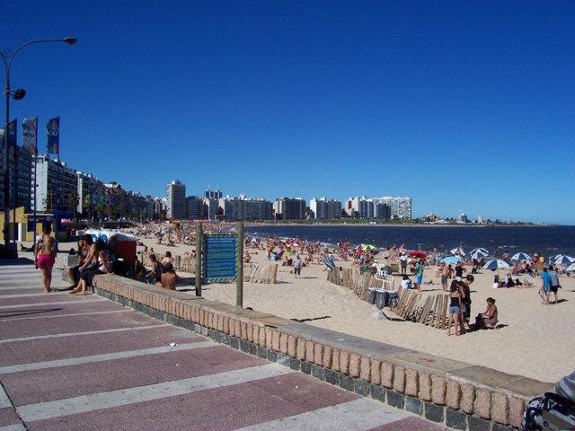 Playa_Pocitos