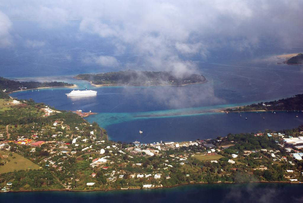 Port_Vila_aerial