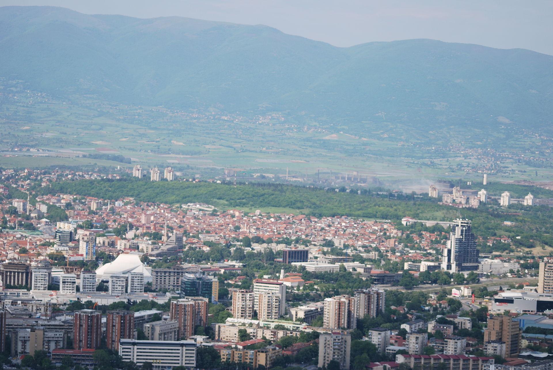 Skopje_X129