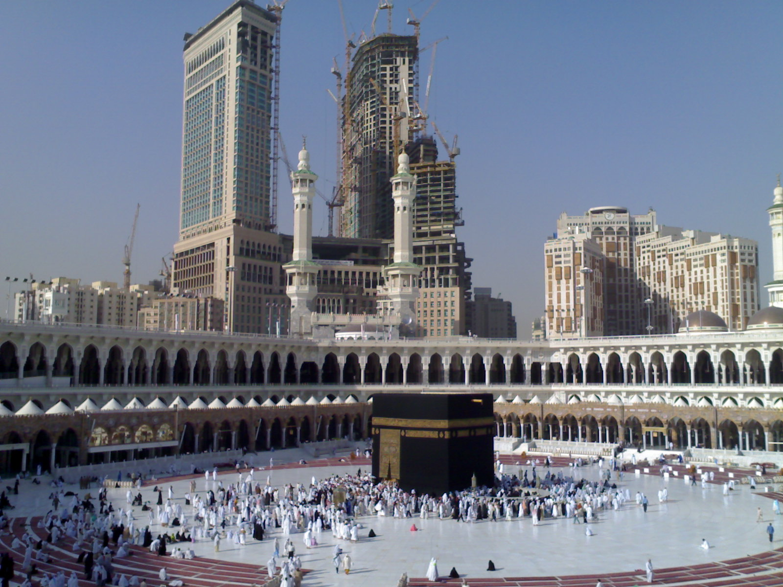 The_Holy_Mosque_in_Mecca