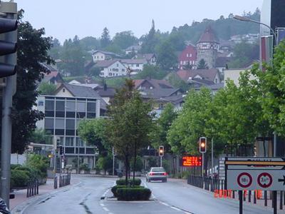 Vaduz_centre