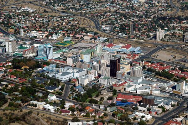 Windhoek_aerial