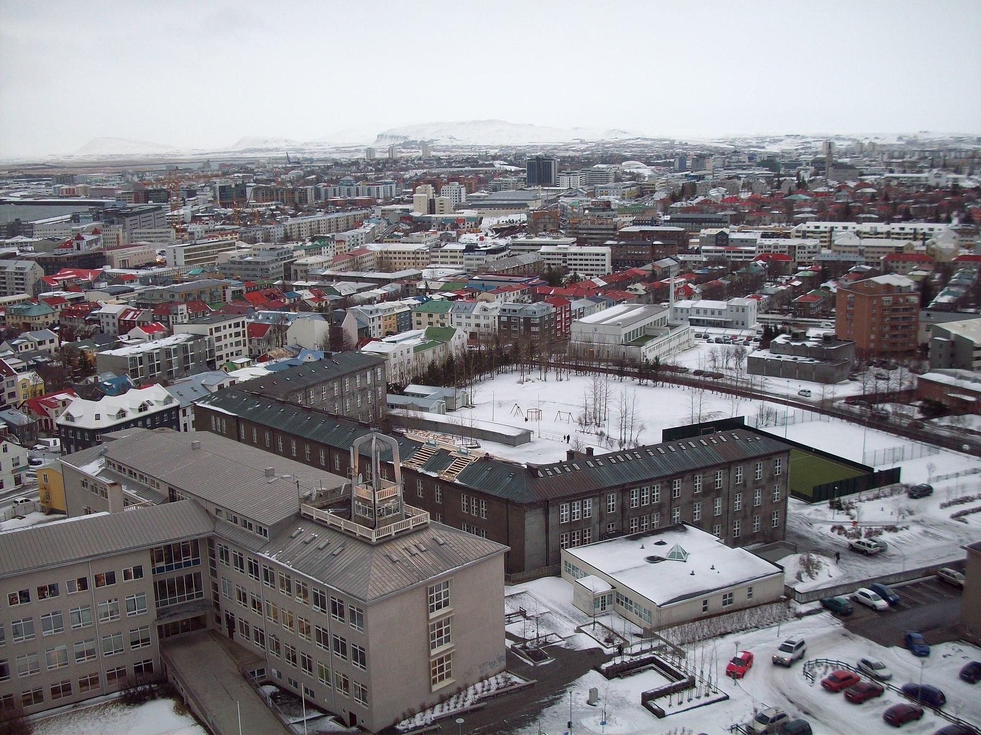 1920px-Reykjavík_séð_úr_Hallgrímskirkju_6