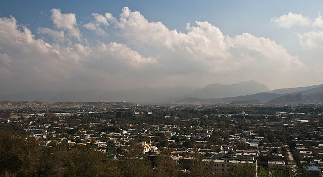 640px-Section_of_Kabul_in_October_2011