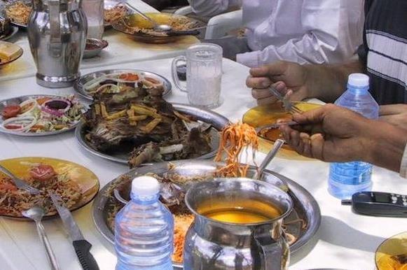 Somali_food