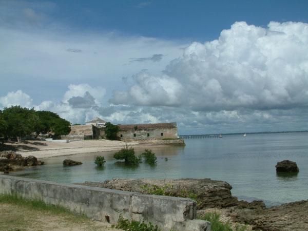 Ilha_de_Moçambique
