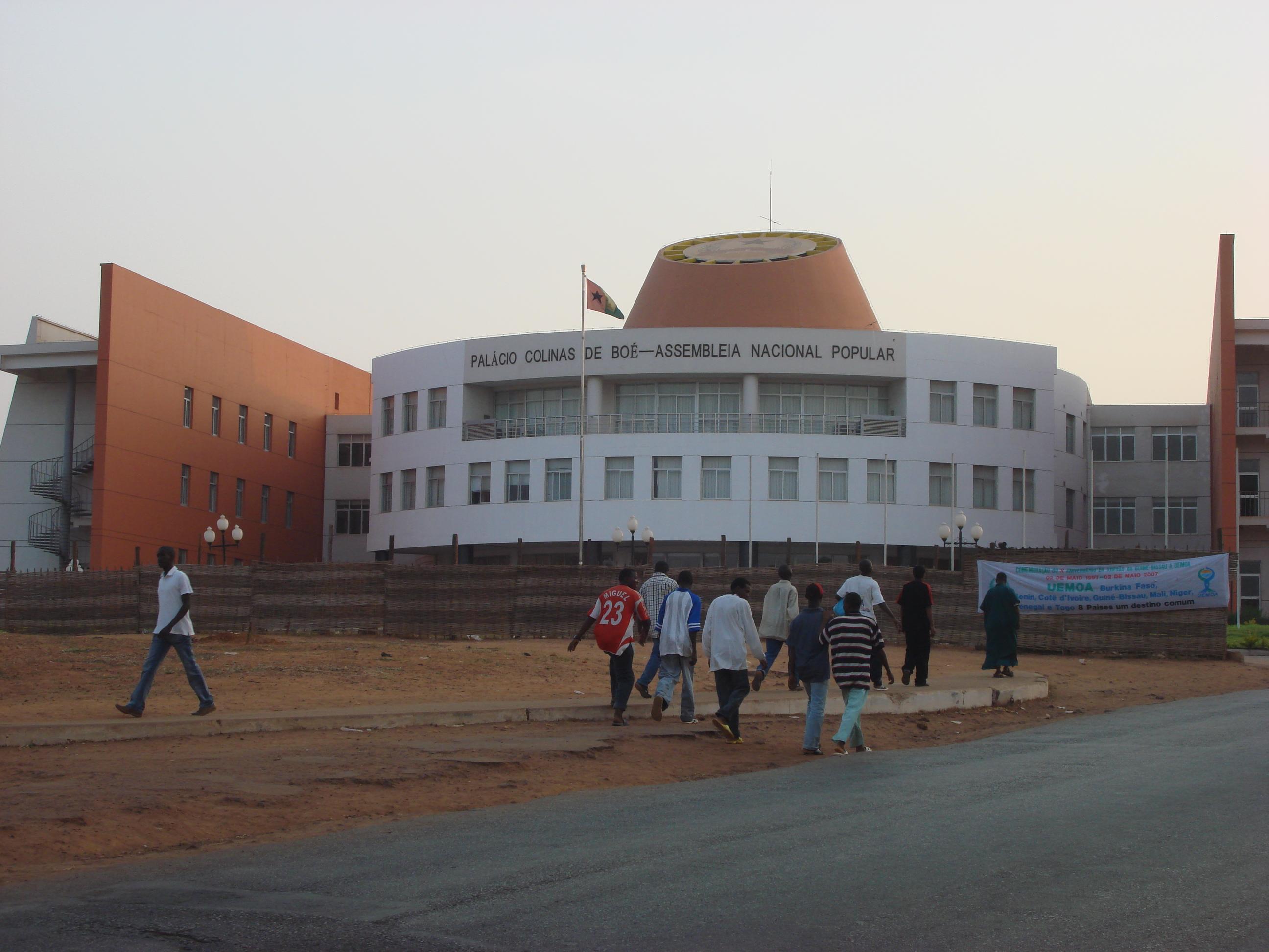 Assembleia_Nacional_da_Guiné-Bissau