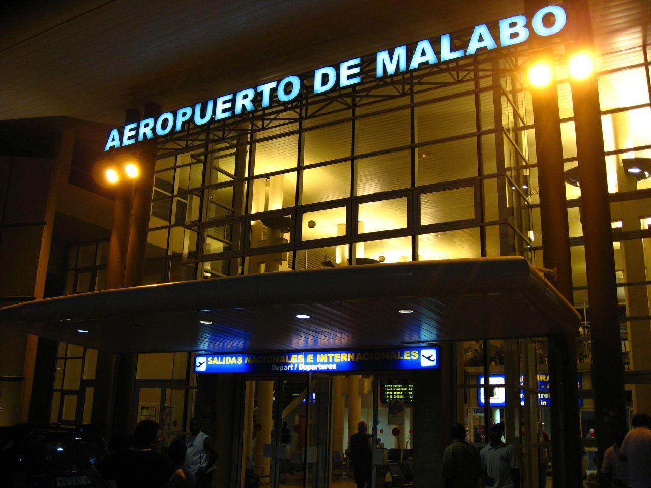 Aeropuerto_Malabo