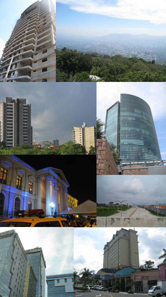 Collage_de_San_Salvador