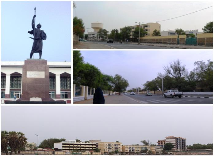 Djibouti_City