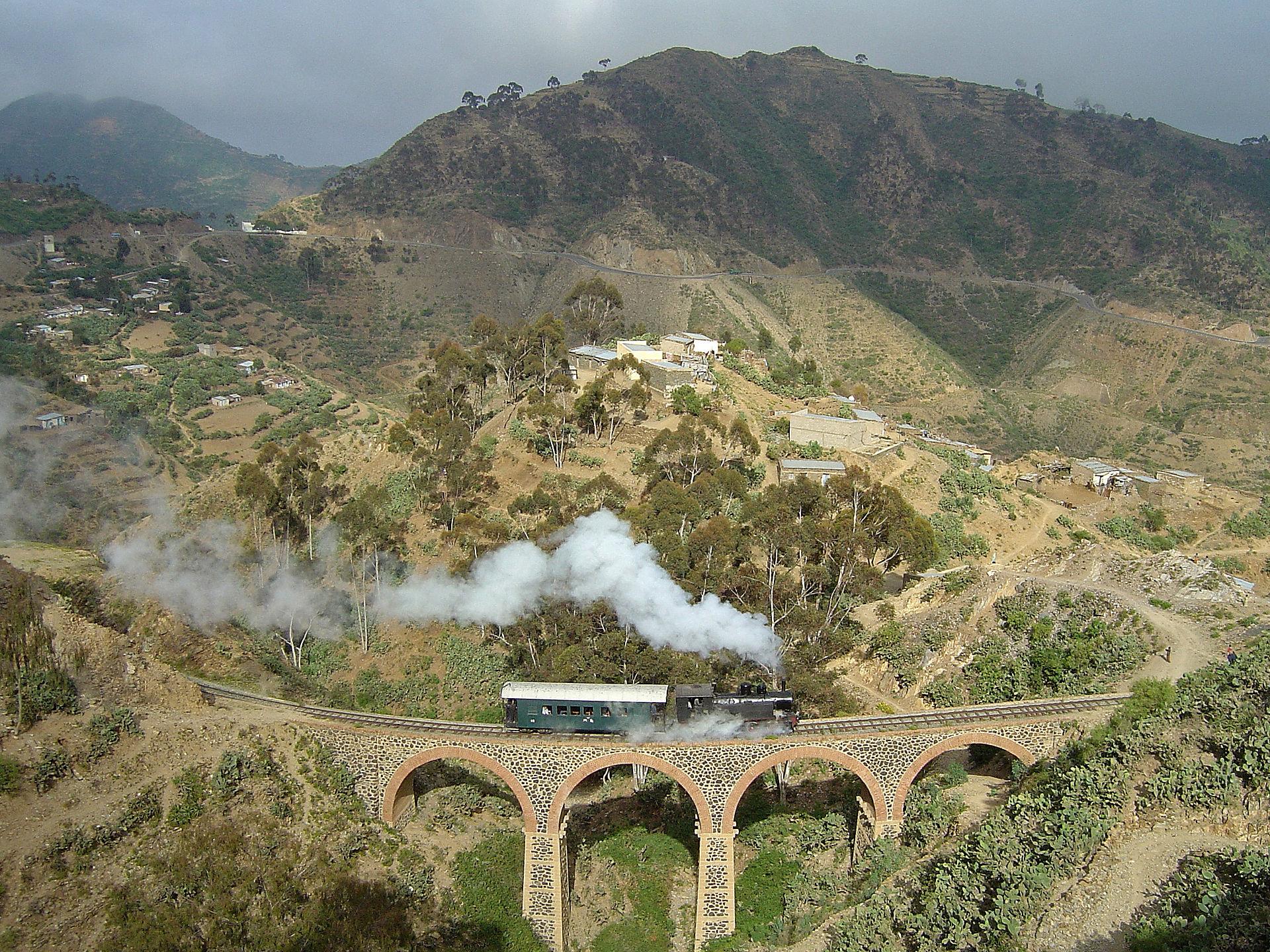 Eritrean_Railway_-_2008-11-04-edit1