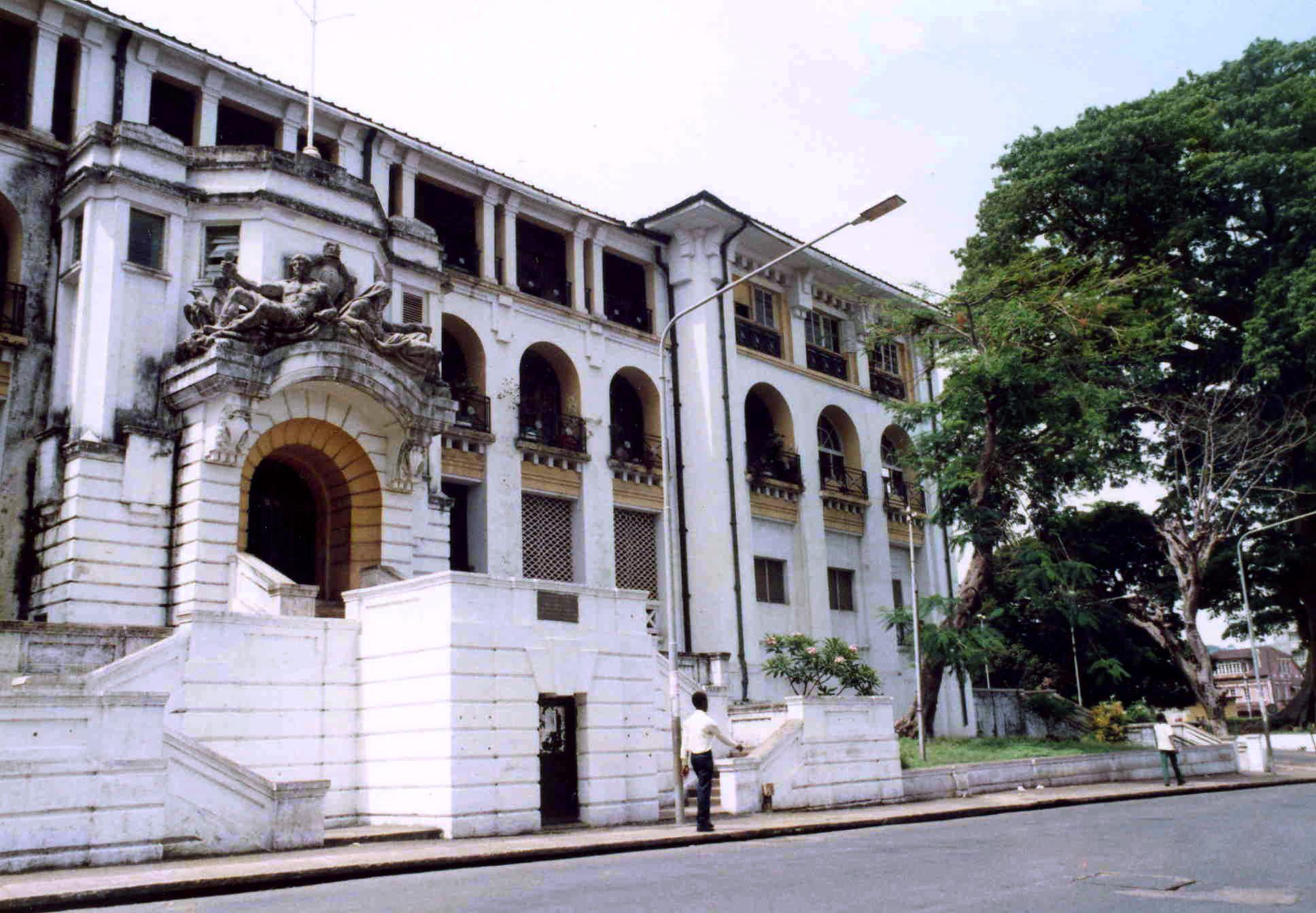 Freetown_Court_1984