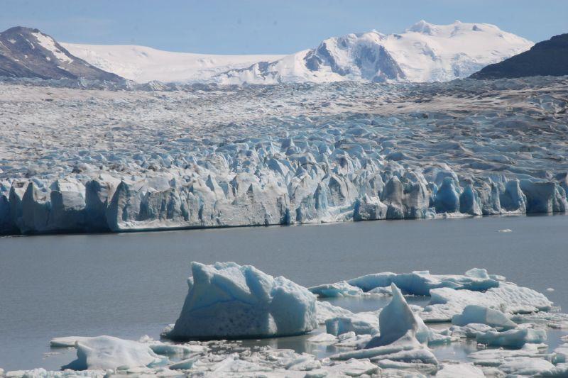 Glaciar_Grey,_Torres_del_Paine