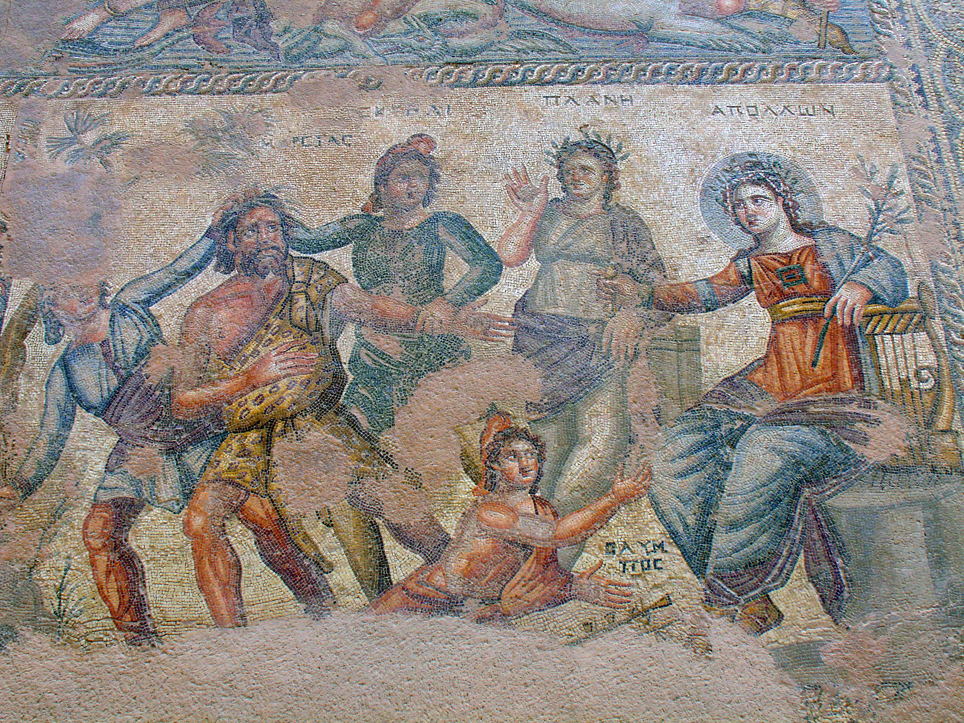 Houses_of_Dionysos_Mosaic,_Paphos