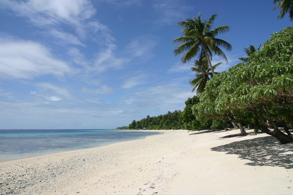 Marshall_islands_enoko_island_beach