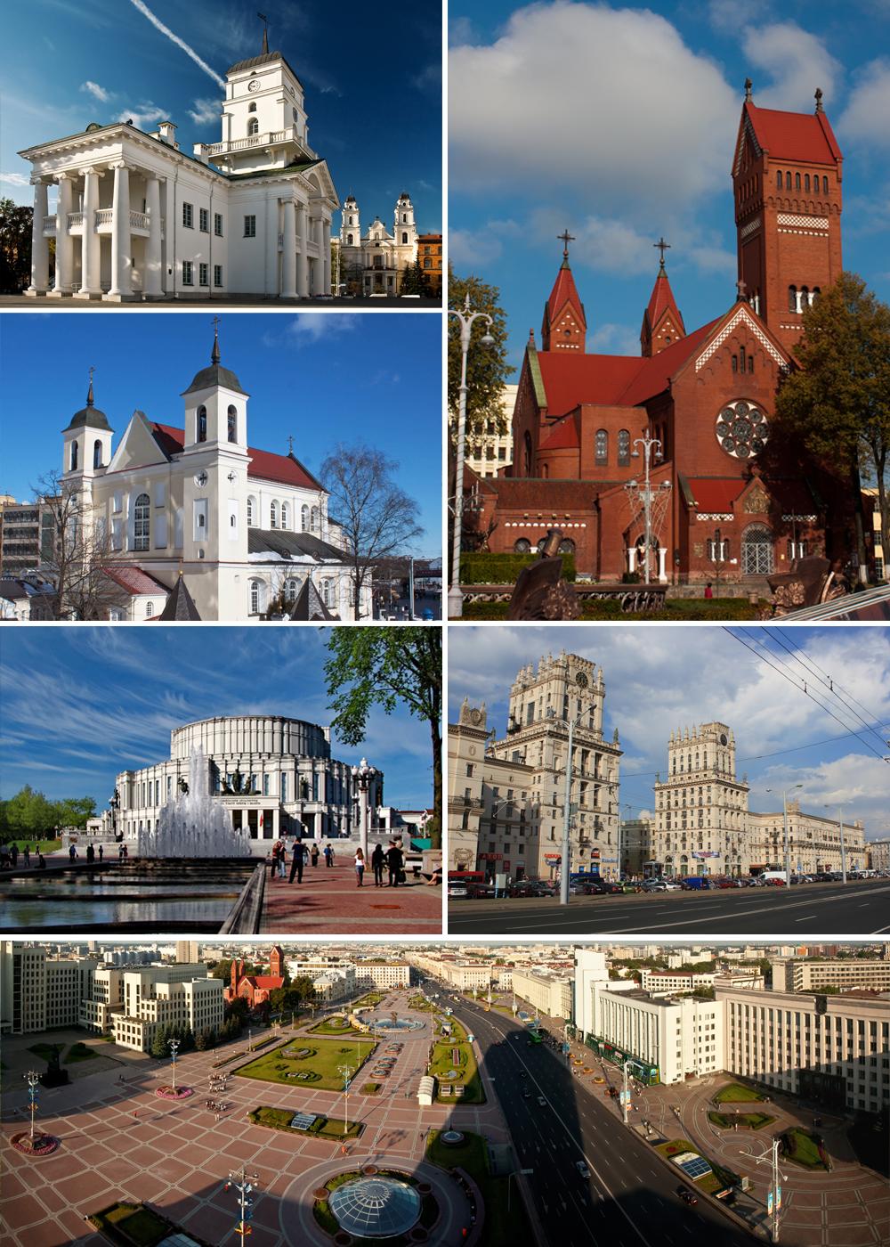 Minsk_Montage_(2015)