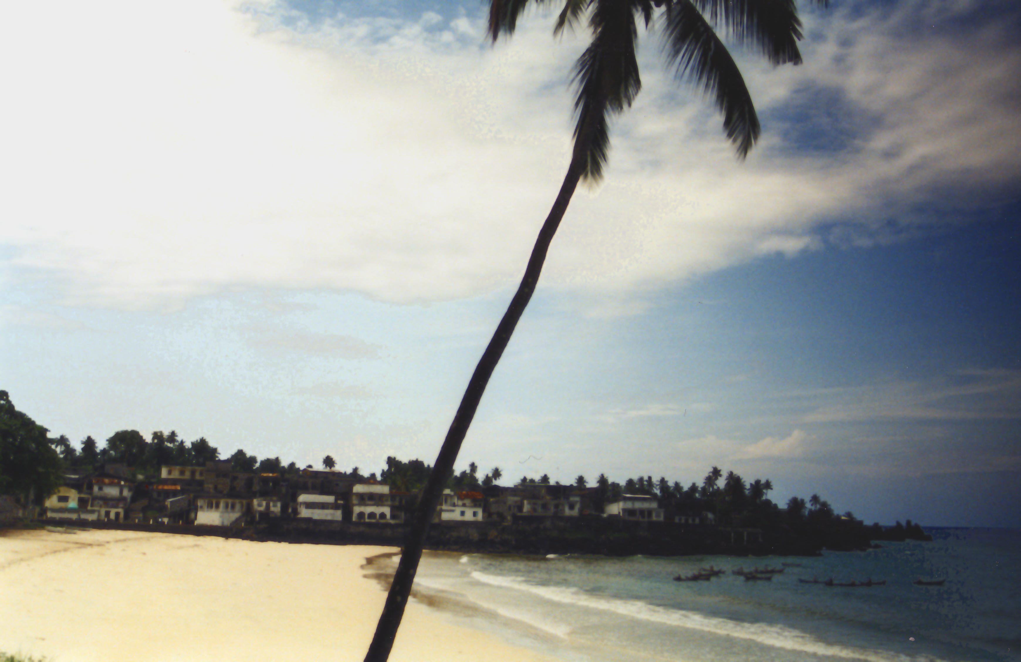 Moroni,_Comoros
