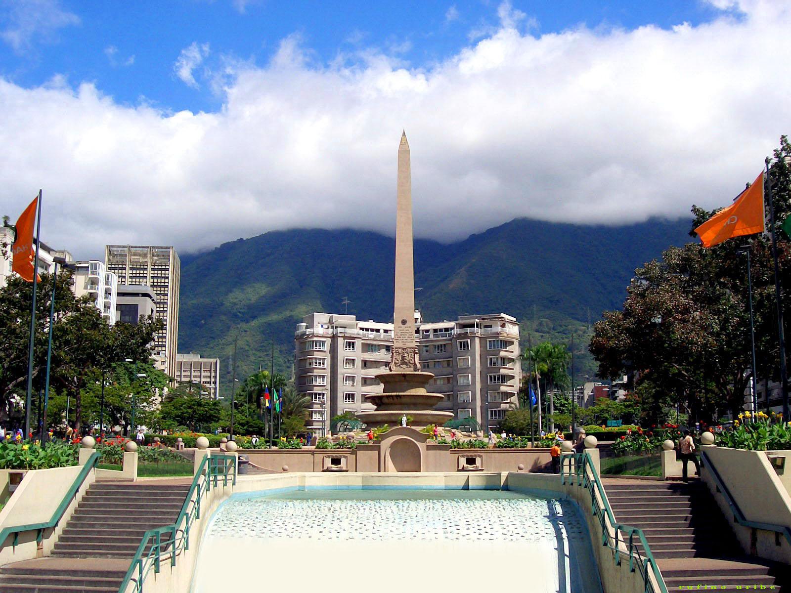 Plaza_Francia