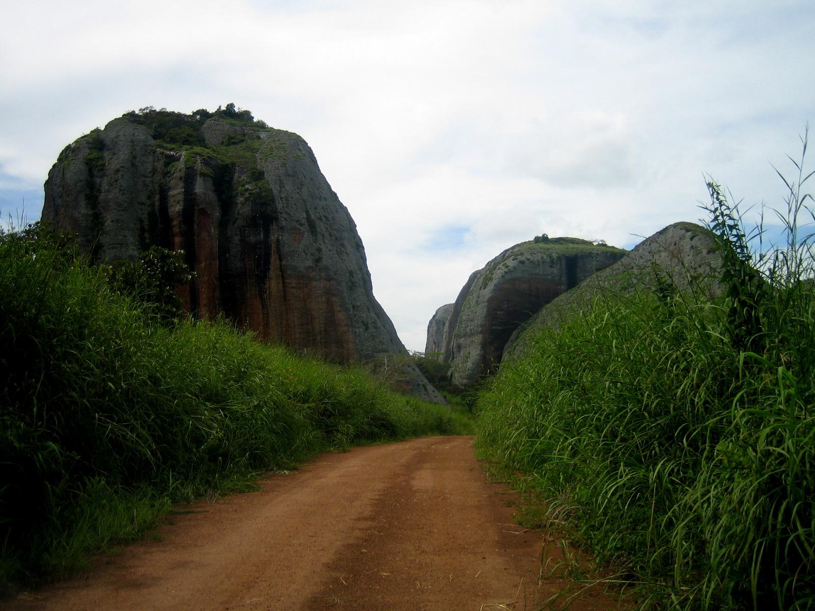 Pungo_Andongo,_Malange,_Angola