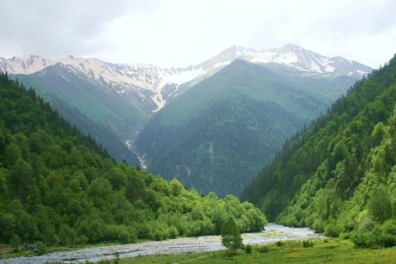 South_Ossetian_landscape