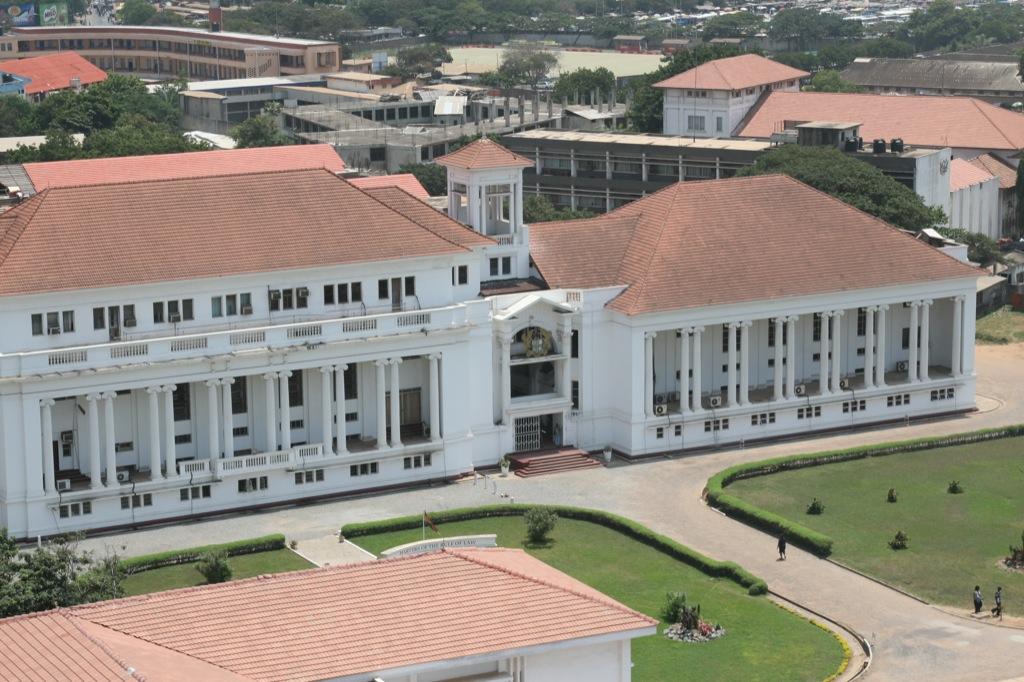 Supreme_Court_of_Ghana