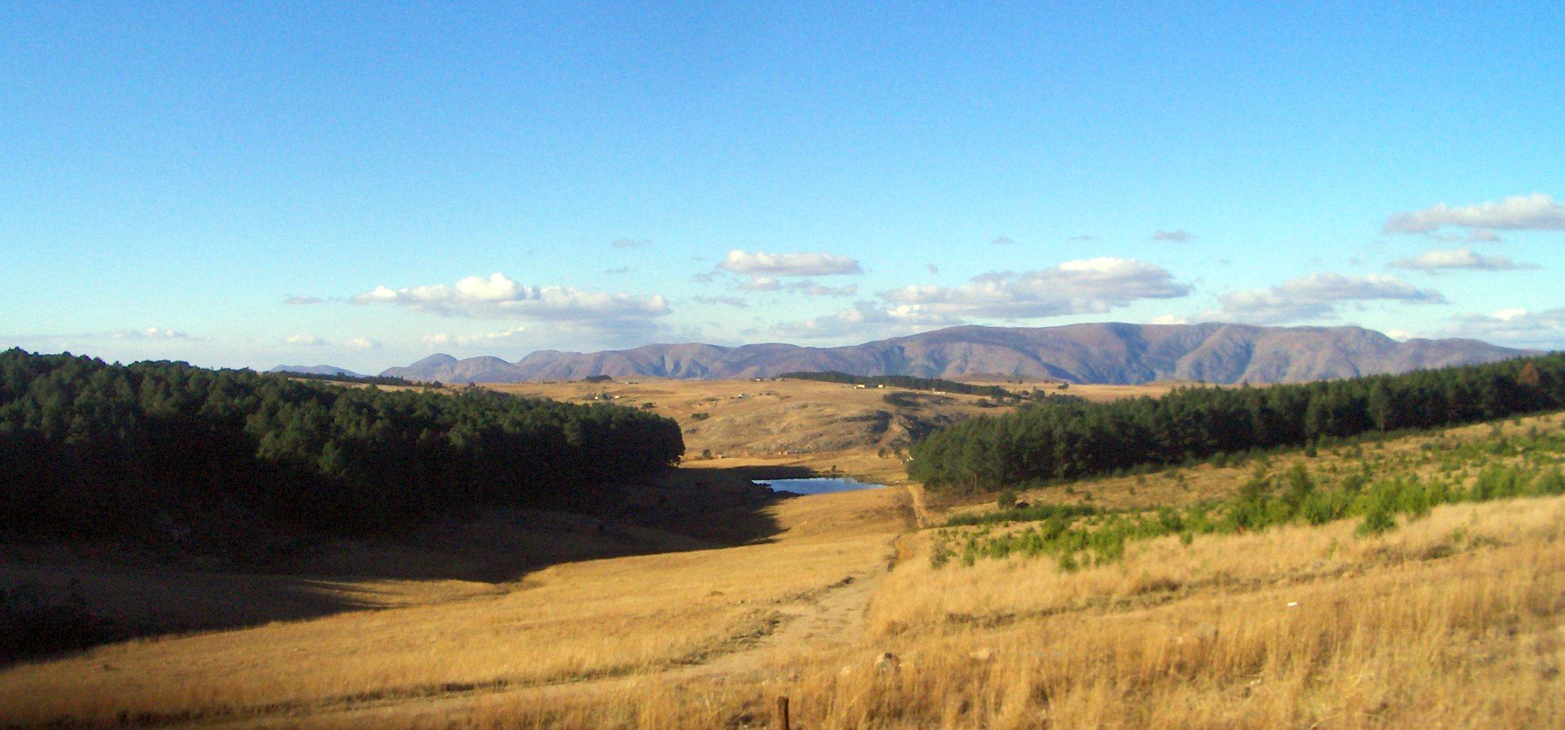 Swaziland_landscape