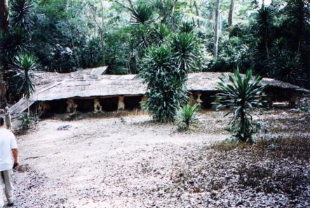 Templo_Osun5